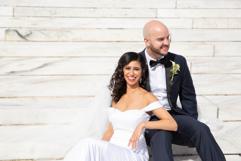 wedding, Rhode Island, photography, couple, love, wedding photography, providence, state house, city