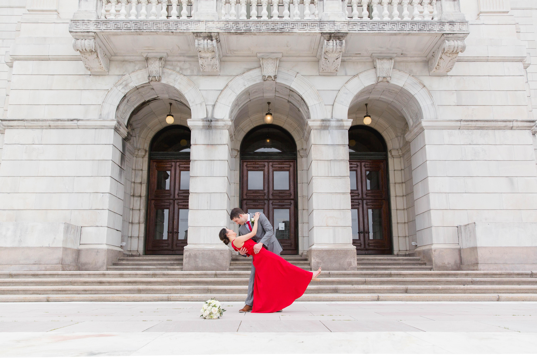 wedding, Rhode Island, beach, photography, couple, love, wedding photography, state house, providence