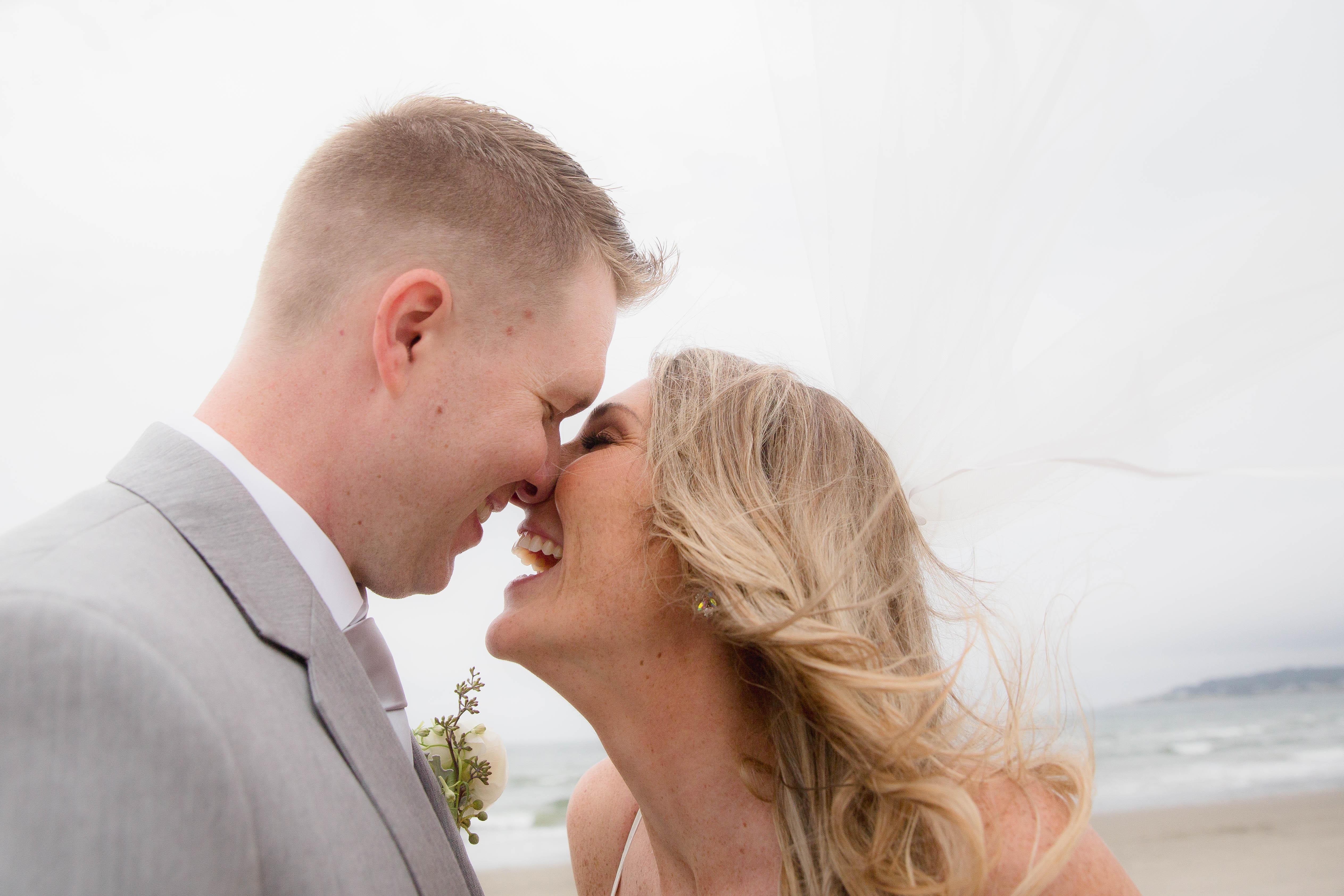 wedding, Rhode Island, beach, photography, couple, love, wedding photography, narragansett