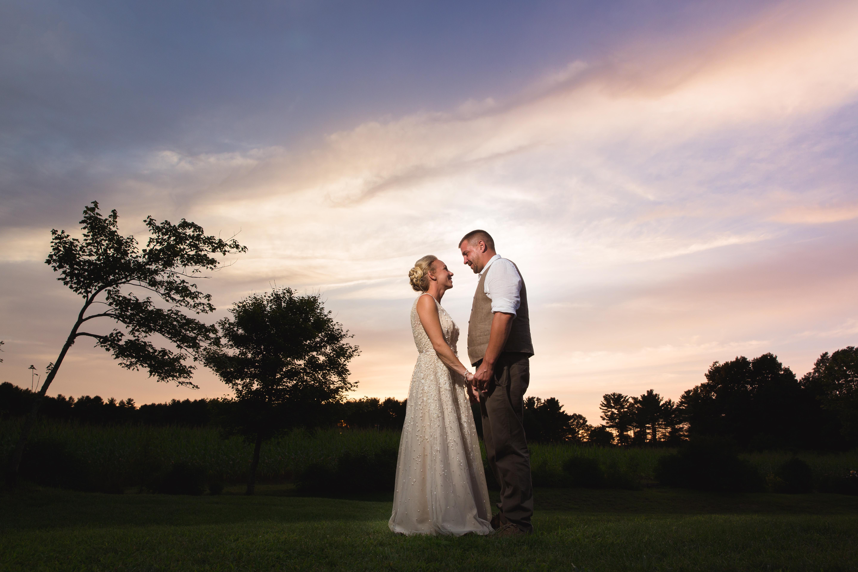 wedding, Rhode Island, beach, photography, couple, love, wedding photography, rustic